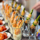 130x130_sq_1409857699770-shutterstock102036559---catering-bottom-of-page