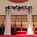 130x130_sq_1340741781361-ceremony5