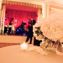 130x130 sq 1307640041734 dallasweddingplannerdeaniemichelleeventsweddingreceptionatarlingtonhall