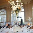 130x130 sq 1347250242469 dallasweddingplannerdeaniemichelleeventscenterpiece.jpg.16