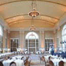 130x130 sq 1347250304096 dallasweddingplannerdeaniemichelleeventsweddingatunionstation.30