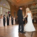 130x130_sq_1347250348660-dallasweddingplannersdeaniemichelleeventsunionstationwedding.27