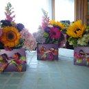 130x130 sq 1323824581376 showerflowers3