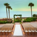 130x130 sq 1531942839604 westin oceanfront deck wedding ceremony cropped