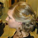 130x130 sq 1251899807704 hair2