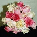 130x130 sq 1351024530170 bouquets02