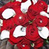 130x130 sq 1351024564671 bouquets07th