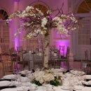130x130 sq 1359995052075 floral7