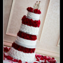 130x130 sq 1418773104408 cake