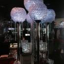 130x130 sq 1418773462740 crystal balls