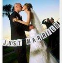 130x130 sq 1296252318706 bradentonweddingphotographerjustmarried