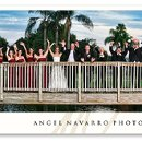 130x130 sq 1296252324690 sarasotaweddingphotographerbridalparty