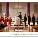 130x130 sq 1296252338940 weddingphotographerbradentonchurch