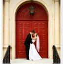 130x130 sq 1296252343331 weddingphotographerportraitsbradentonflorida
