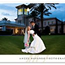 130x130 sq 1296252355971 weddingpicturebradentonsarasotaflorida