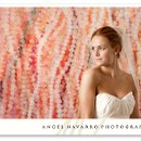 130x130 sq 1321565098725 bridephotocolorful