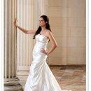 130x130 sq 1321565110944 bridefashionphotoweddingdress