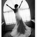 130x130 sq 1321565121632 weddingphotographersarasota