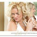 130x130 sq 1321565446085 weddingbridegettingreadytampa