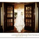 130x130 sq 1323478134396 creativeweddingdressphoto