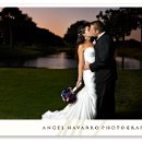 130x130 sq 1323478519490 sunsetweddingportrait