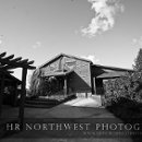 130x130_sq_1346434161342-hiddenmeadowssnohomishweddingphotographsashleeandbrandon3