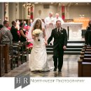 130x130_sq_1357496831630-st.jamescathedralandthesorrentoweddinghrnorthwestphotography18of36