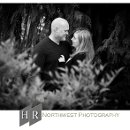 130x130_sq_1357689579433-2012brianagroutbartblixengagementsession44