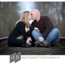 130x130_sq_1357689583251-2012brianagroutbartblixengagementsession51