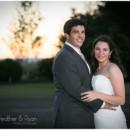 130x130_sq_1407309433957-lord-hill-farms-wedding-photographs0027
