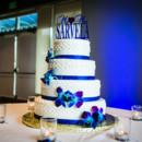 130x130_sq_1407309548852-carillon-point-woodmark-hotel-wedding-19-of-69