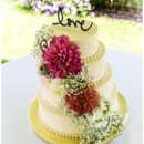 130x130_sq_1407309593563-twin-willow-gardens-snohomish-wedding0004