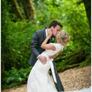 130x130_sq_1407309748919-twin-willow-gardens-snohomish-wedding0027