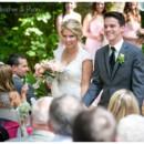 130x130_sq_1407309808092-twin-willow-gardens-snohomish-wedding0025