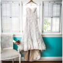 130x130_sq_1407310133153-monte-villa-farmhouse-wedding-heather--dean0017