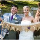 130x130_sq_1407310802732-llama-rose-garden--farm-wedding-poulsbo0037