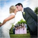 130x130_sq_1408060946625-historic-1625-tacoma-place-wedding-photographs0093