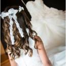 130x130_sq_1408066936304-historic-1625-tacoma-place-wedding-photographs0095