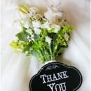 130x130_sq_1408066990600-historic-1625-tacoma-place-wedding-photographs0096