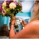 130x130_sq_1408067207967-historic-1625-tacoma-place-wedding-photographs0099