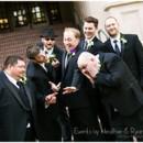 130x130_sq_1408067343619-historic-1625-tacoma-place-wedding-photographs0100