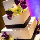 130x130_sq_1408067520477-historic-1625-tacoma-place-wedding-photographs0102