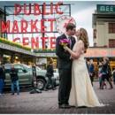 130x130_sq_1408067922671-historic-1625-tacoma-place-wedding-photographs0104