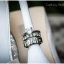 130x130_sq_1408068121005-historic-1625-tacoma-place-wedding-photographs0107