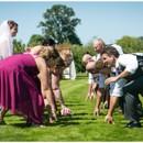 130x130_sq_1408068566142-historic-1625-tacoma-place-wedding-photographs0110