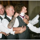 130x130_sq_1408068574172-historic-1625-tacoma-place-wedding-photographs0112