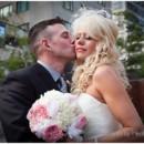 130x130_sq_1409595267410-events-by-heather--ryan-wedding0003