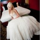 130x130_sq_1409595271379-events-by-heather--ryan-wedding0002