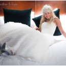 130x130_sq_1409595276143-events-by-heather--ryan-wedding0001