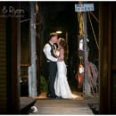 130x130_sq_1409595405311-events-by-heather--ryan-wedding0004